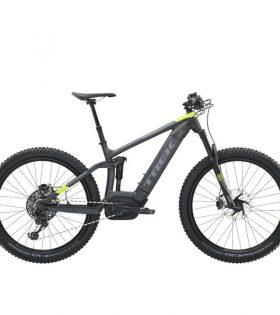 Bicicleta Eléctrica Trek Powerfly FS 9