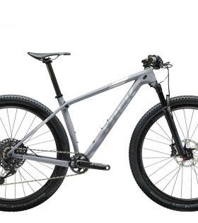 Bicicleta Trek Procaliber 9.8 SL 2019