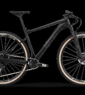 Bicicleta BMC Team Elite 02 tWO