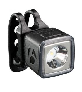 Luz delantera Bontrager Ion 100 R
