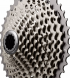 Cassette Shimano XT M8000 11 velocidades 11-42 dientes