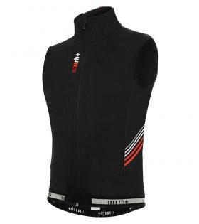 chaleco rh+ wind vest