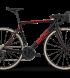 BMC Teammachine SLR01 Four BiBMC Teammachine SLR01 Four Bicicleta de Carreteracicleta de Carretera