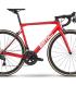 BMC Teammachine SLR01 Three Bicicleta de Carretera
