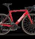 BMC Teammachine SLR01 Three Bicicleta de Carretera