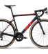 BMC Teammachine SLR01 Two Bicicleta de Carretera