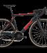 BMC Teammachine SLR01 Two Bicicleta de Carretera