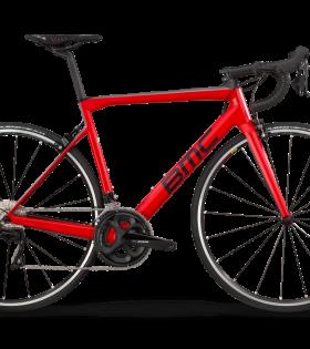 BMC Teammachine SLR02 TWO Bicicleta de Carretera