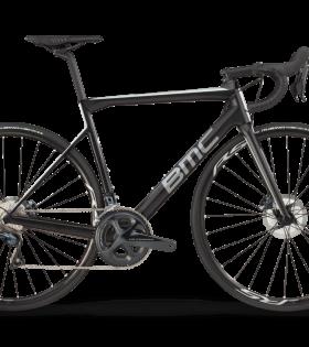 BMC Teammachine SLR02 DISC Two Bicicleta de Carretera