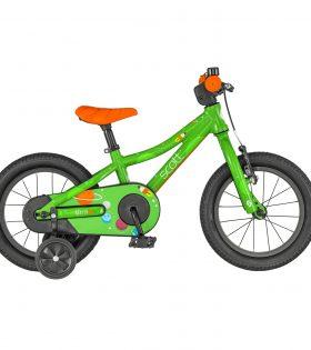 "Bicicleta Scott Roxter 14"""