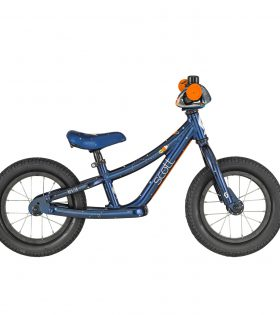"""Bicicleta Scott Roxter Walker 12""""Bicicleta Scott Roxter Walker 12"""""""