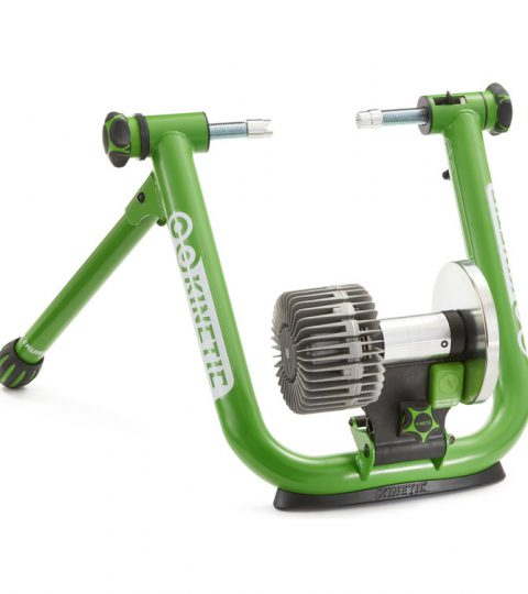 RODILLO KINETIC ROAD MACHINE SMART 2