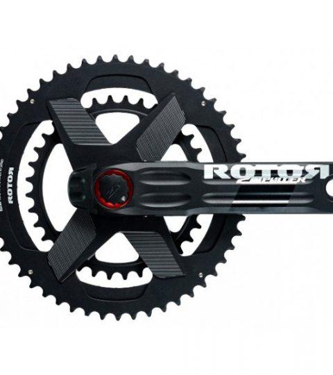 rotor 2inpower