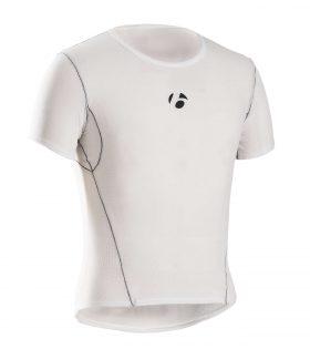 Camiseta interior de manga corta Bontrager B1 Talla XXL