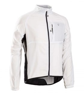11708_C_1_RACE_WINDSHELL_Jacket_White