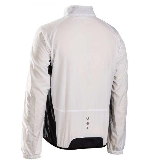 11708_C_2_RACE_WINDSHELL_Jacket_White