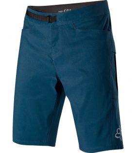 Fox Ranger Cargo Shorts con Badana