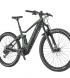 Bicicleta Eléctrica SCOTT Strike eRIDE 910