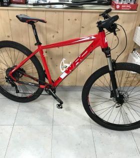 Bicicleta MTB Segunda Mano Conor PRO 29 Talla M