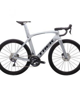Trek Madone SLR 6 Disc Bicicleta de Carretera