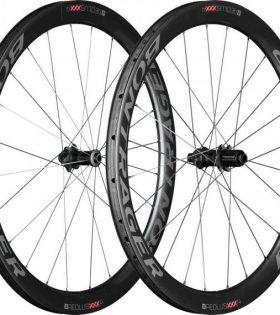 juego de ruedas bontrager aeolus xxx 4 tlr