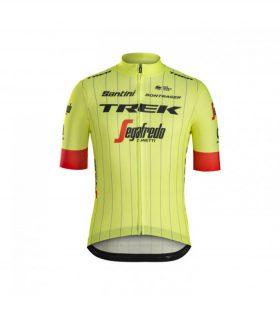 maillot-de-ciclismo-rplica-santini-trek-segafredo-hombre