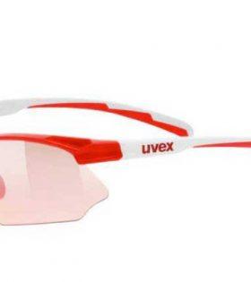 Gafas Uvex Sportstyle 802 Variomatic