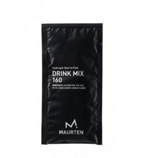 maurten-drink-mix-160