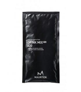maurten-drink-mix-320