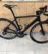 Bicicleta Segunda Mano Canyon Endurace CF SL Disc DI2 Talla S
