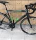 Bicicleta Segunda Mano Megamo R10 Talla L