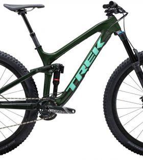 bicicleta slash 9.8