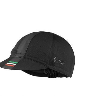 GORRA CASTELLI PERFORMANCE 3 CYCLING