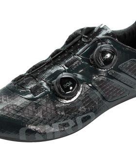 Zapatillas Giro Imperial negro