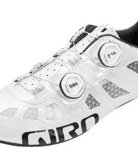 Zapatillas Giro Imperial blanco