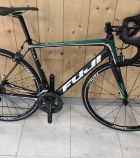 https://mytopbike.com/producto/bmc-teammachine-slr02-disc-three-bicicleta-de-carretera-copiar/