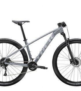 Bicicleta Montaña Trek X-CALIBER 7 Color Matte Slate 2020