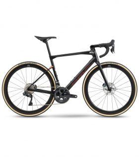 bicicleta bmc roadmachine 01 four