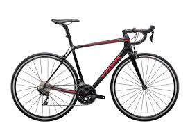 bicicleta trek emonda sl 5 zapata