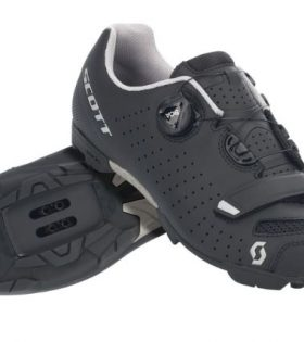 zapatillas scott mtb comp boa