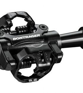 Juego de pedales Bontrager Comp Montaña color Negro
