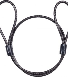 Candado Bontrager Seat Cable