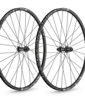 Par de ruedas DT SWISS X 1900 SPLINE 25 mm 29'' Boost