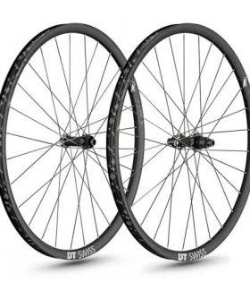 Par de ruedas DT SWISS XRC 1200 SPLINE 25 mm 29'' Boost
