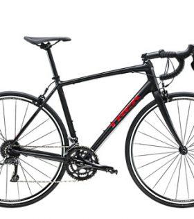 Bicicleta Trek Domane AL 2 Color Matte Trek Black