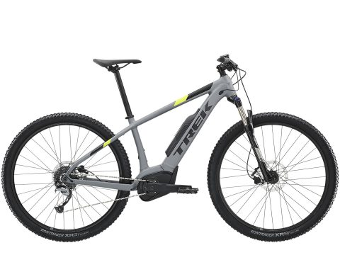 Bicicleta Eléctrica Trek Powerfly 4 Talla L 2019